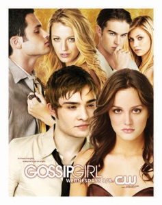 54_uploadedimage__gossip_girl_week_2
