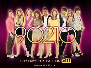 90210_cast_1280