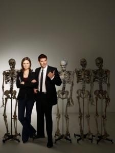 bones-booth-photo