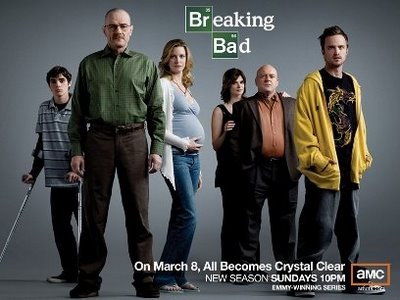 breakingbad_s2_800x600_01