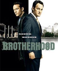 brotherhood-season-31