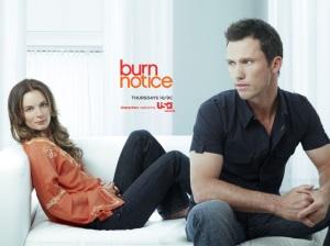 burn-notice-2