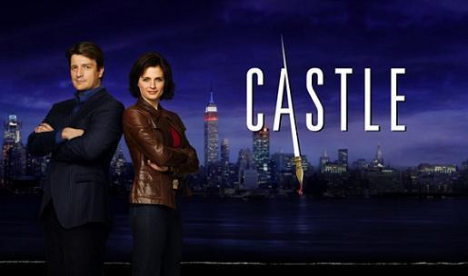 castlewsk