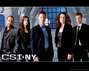 csi-new-york1