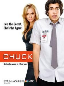 descargar-serie-chuck-primera-temporada