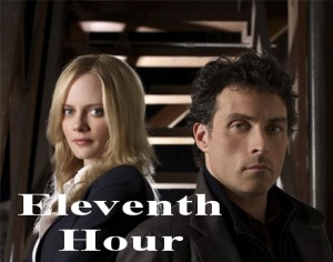 eleventh_hour_us_1