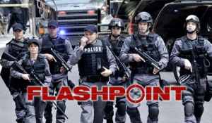 flashpoint-season-2-episode-8