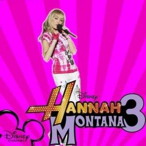 hannah_montana_season_3_cover16