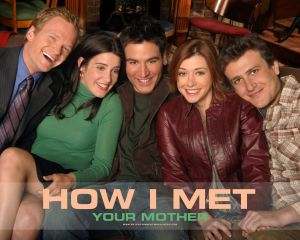 how-i-met-your-mother-cast-how-i-met-your-mother-791268_1280_10241