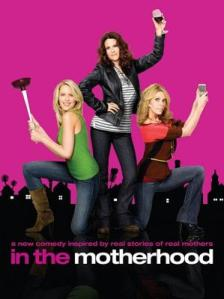 in the motherhood megan mullally cheryl hynes