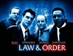 law01