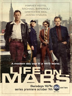 life-on-mars-usa