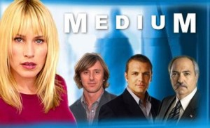 medium_1