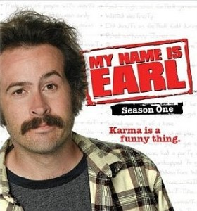 my_name_is_earl_DVD1
