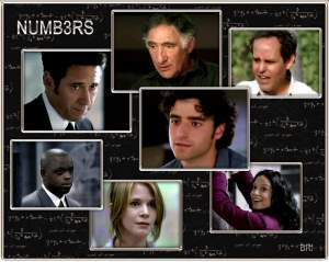 numb3rs5