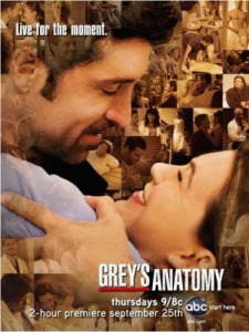 poster-greys-anatomy-5