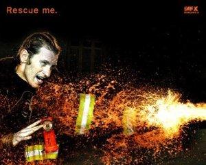 rescue_me