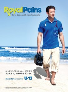 royal_pains_poster