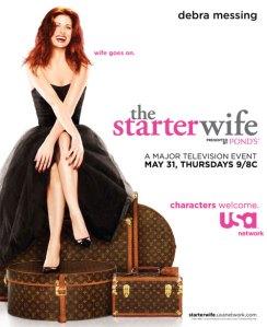 starter-wife-poster