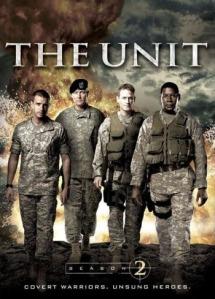 the-unit-2