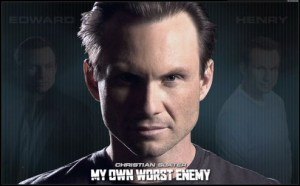 11my_own_worst_enemy_p