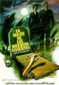 1la_noche_de_los_muertos_vivientes