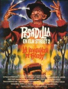 1pesadilla-elm-street