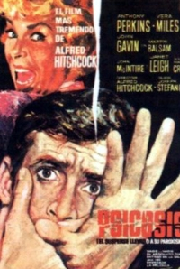 1psicosis1960