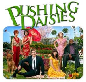 1pushing_daisies_02