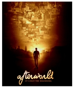 afterworld-cartel
