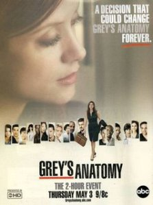 greys-anatomy-ad-spinoff