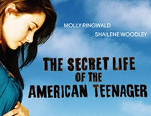 the_secret_life_of_the_american_teenager_subs1