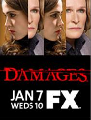 damages-axn1