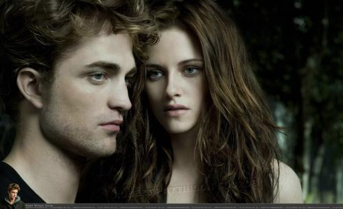 0crepusculo