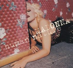 madonna-human-nature-53437