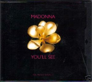madonna-youll-see