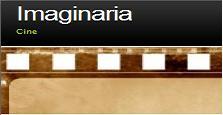 imaginaria-cine