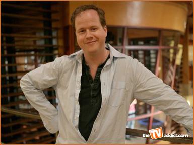 http://allserieslinamarcela.files.wordpress.com/2009/03/joss_whedon.jpg