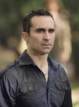 richard_alpert