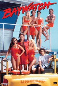 baywatch-tv-09