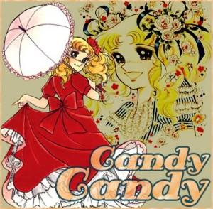 candy20copertina