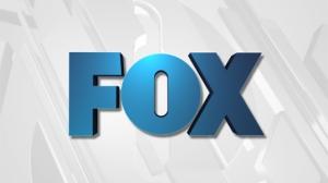 foxlogo3