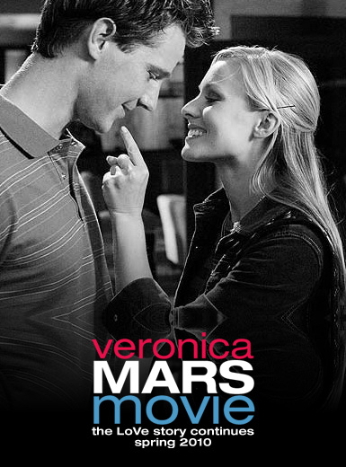 veronica_mars_movie_poster