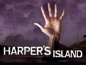 HarperIsland-Foto-Int-La-Serie