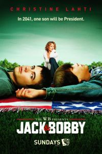 jack_and_bobby