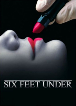 six-feet-under-season-1