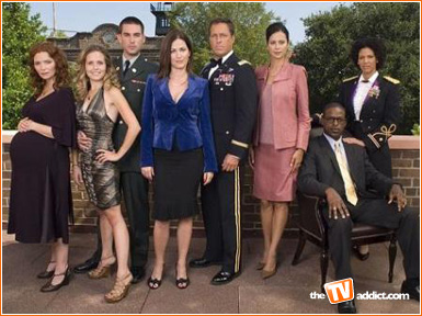 army_wives_cast