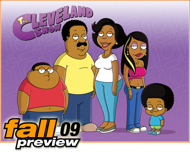 cleveland_show