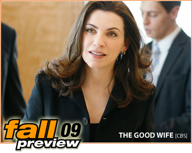 fall_preview_the_good_wife