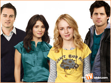life_unexpected_cast